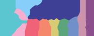 logodaycarewebsignature